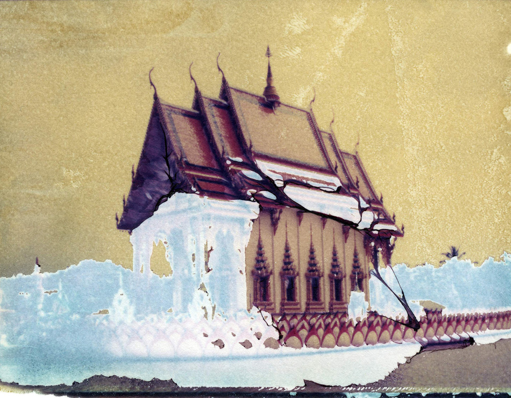 thai ruins002.jpg