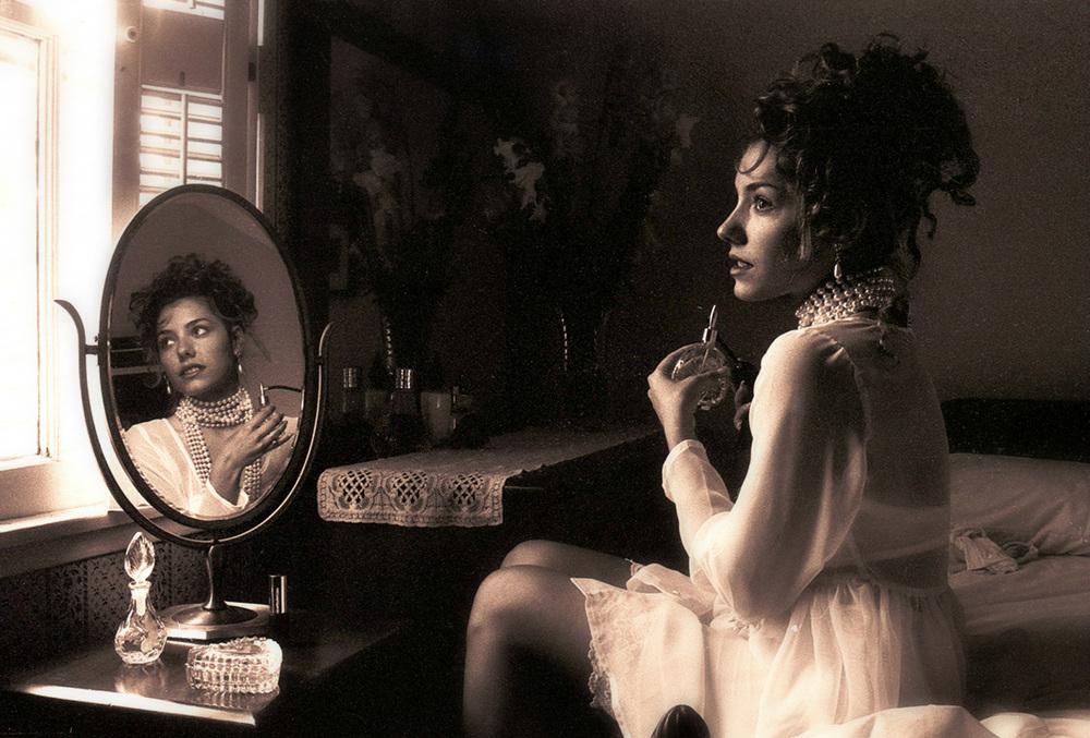 Michele-vanity mirror 2 copy.jpg