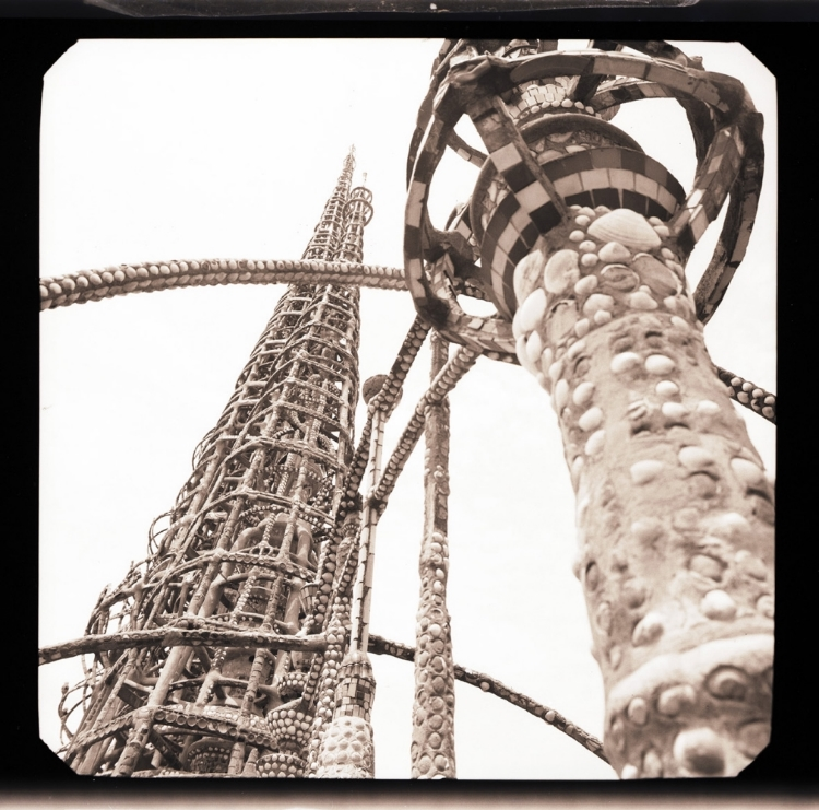 Watts Towers 2 2008 scan copy.jpg
