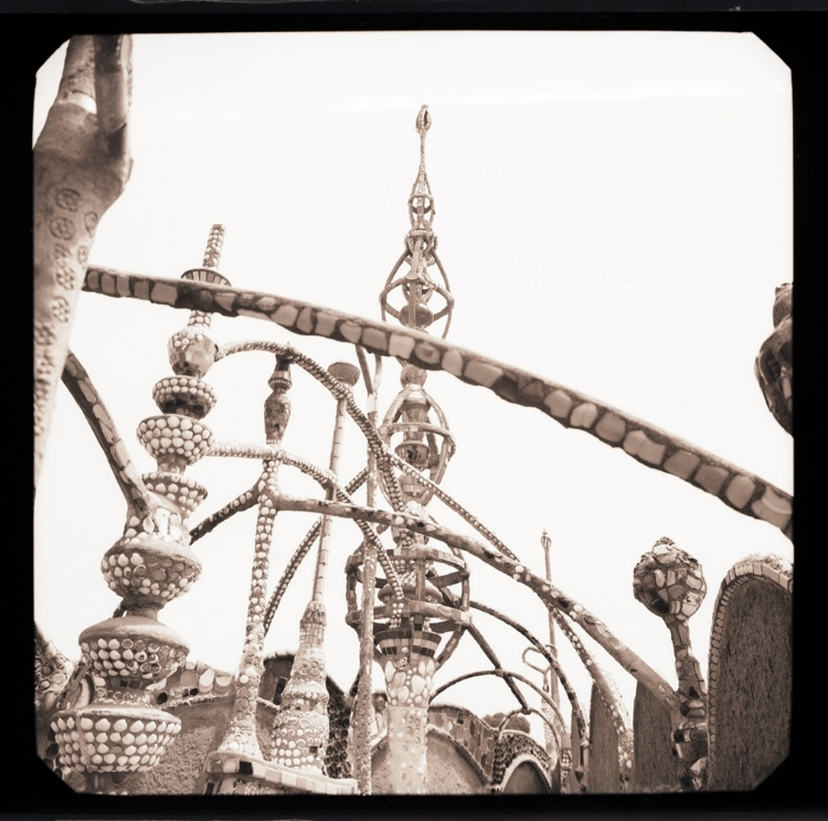 Watts Towers 3 2008 scan copy.jpg