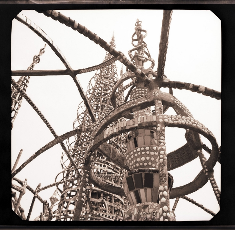 Watts Towers 5 2008 scan copy.jpg