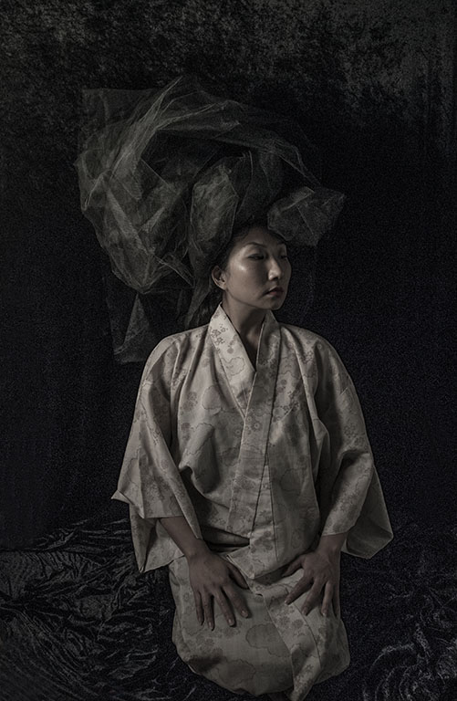 Akiko257.jpg