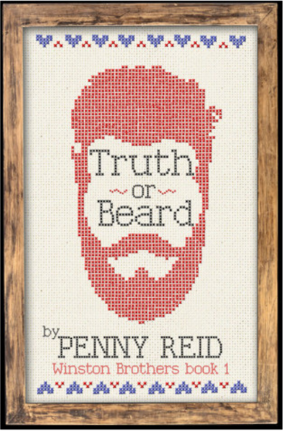 pennyreid_truthorbeard.PNG