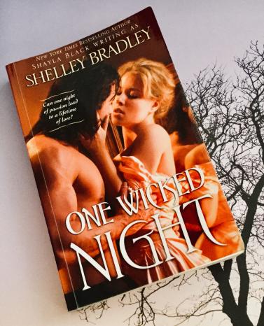 OneWickedNight_ShelleyBradley.PNG