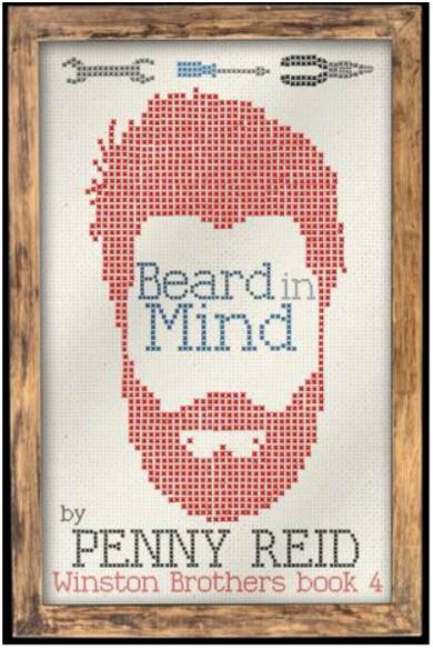 pennyreid_beardinmind.PNG
