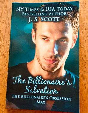 jsscott_thebillionairessalvation.PNG