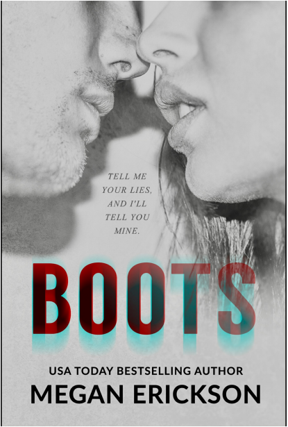 meganerickson_boots.PNG