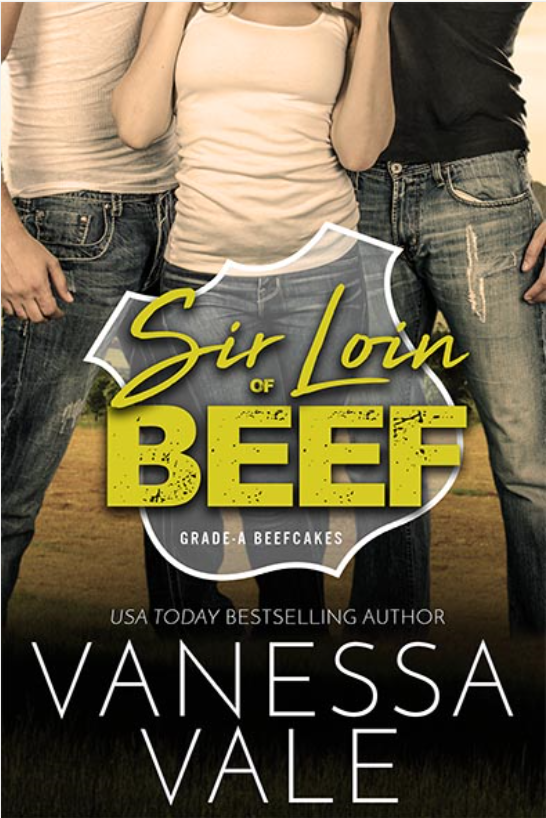 vanessavale_sirloinofbeef.PNG