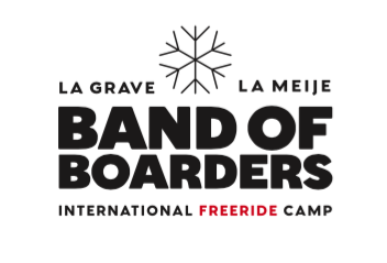 Band Of Boarders
