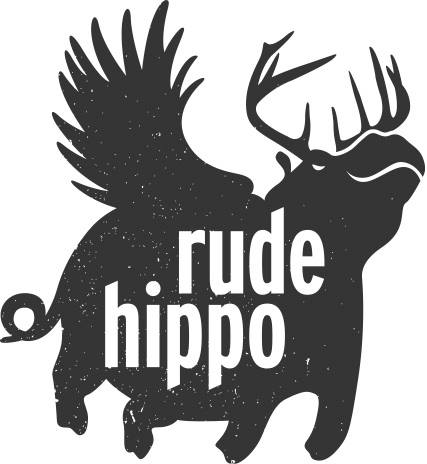 rude hippos.jpg