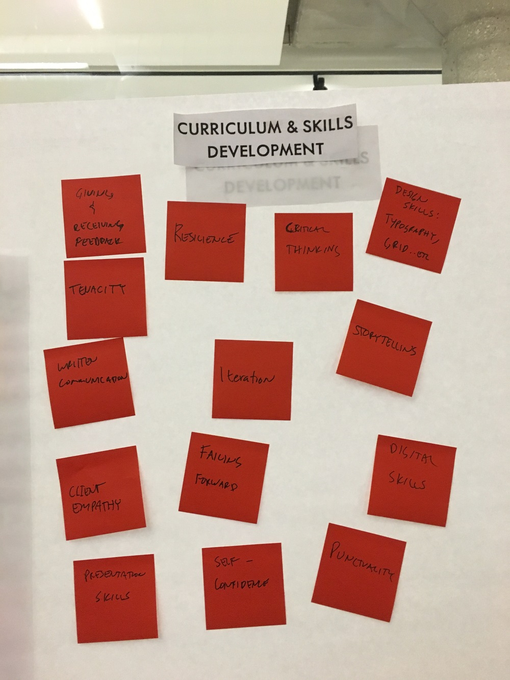 curriculum skills full poster.jpg