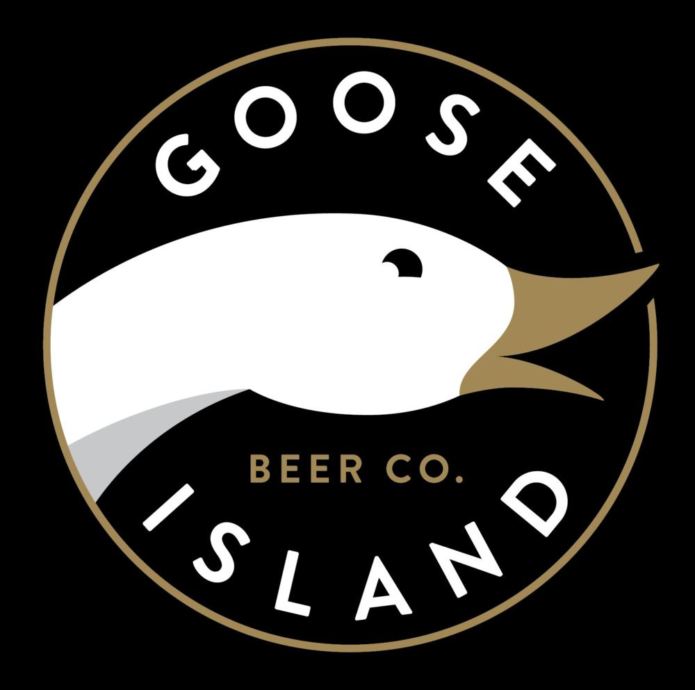 Goose_4C_white_type (1).png