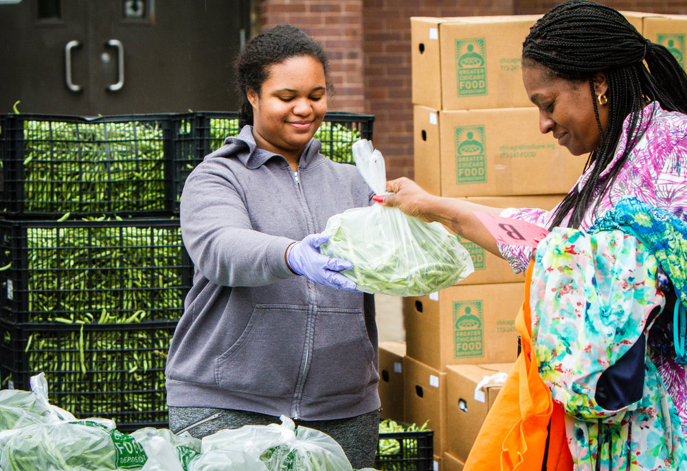 062817_St_Columbanus_Food_Pantry_0275.jpg