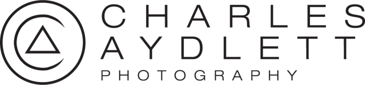 Brooklyn based Headshot Photographer | Charles Aydlett Photography