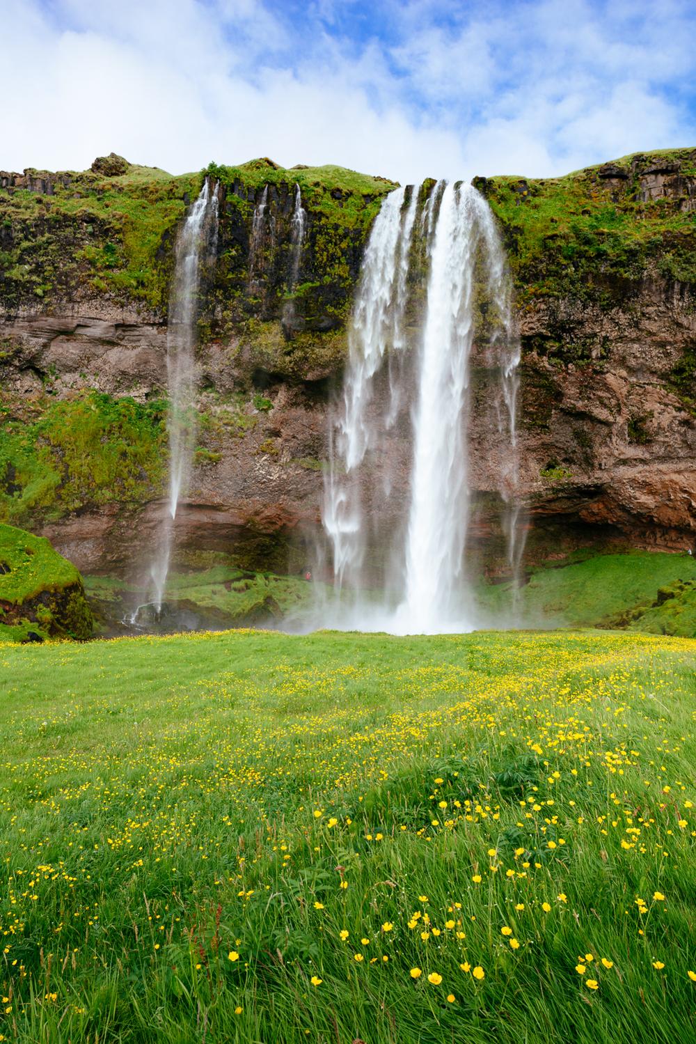 Iceland-2581-Edit.jpg
