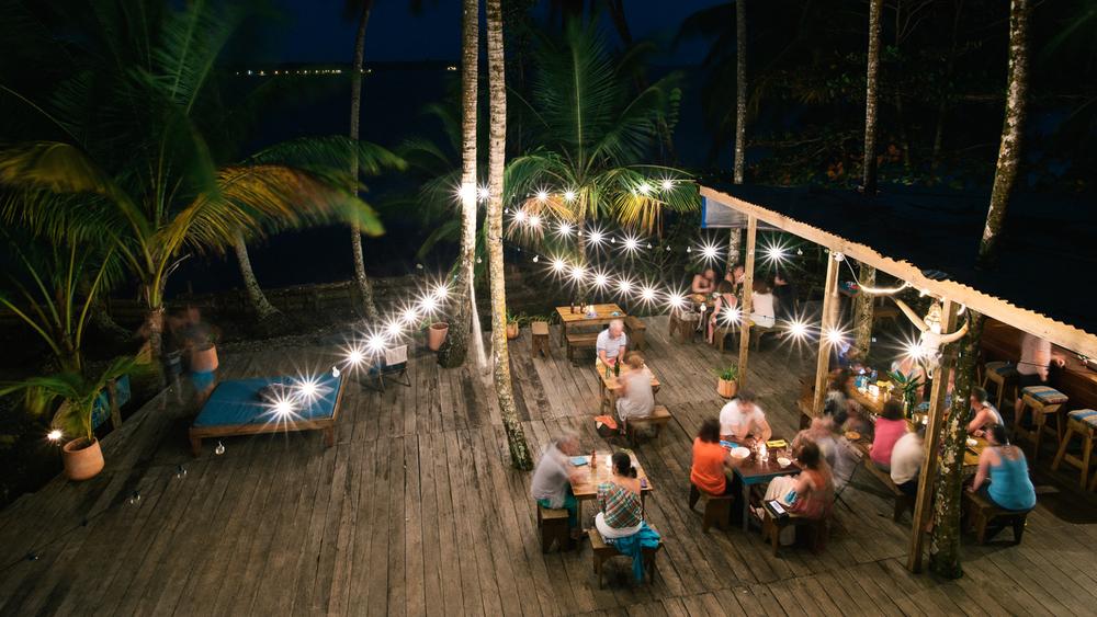 fireflyrestaurant
