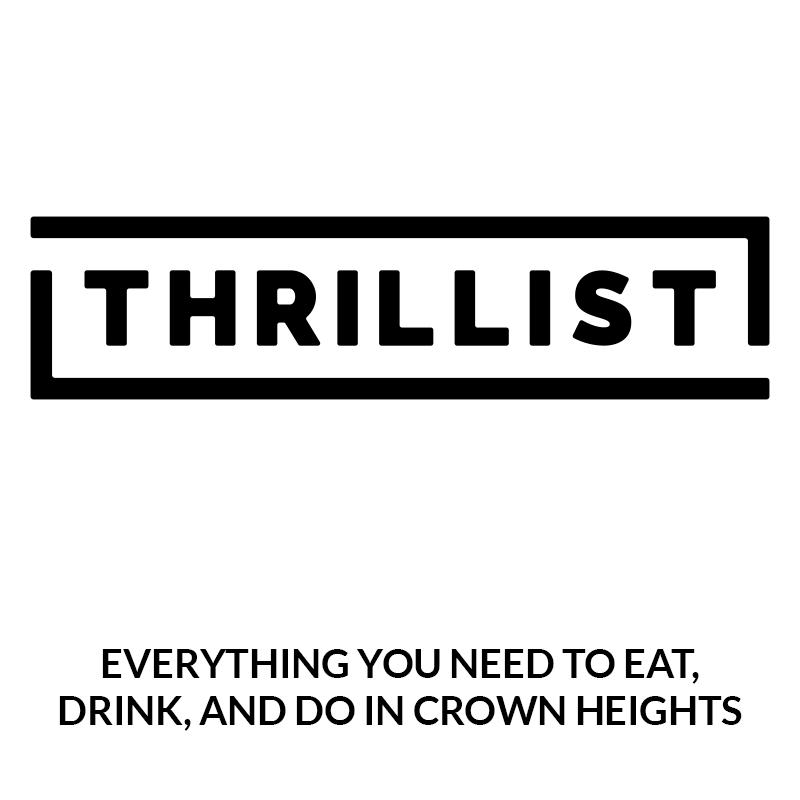 2014.11.03 - Thrillist.png
