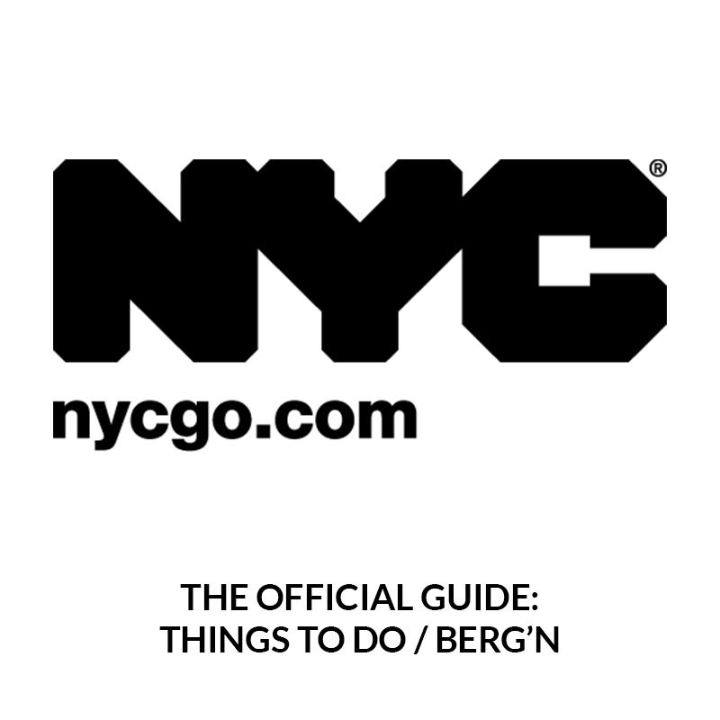 2014.11.03 - NYCgo.png