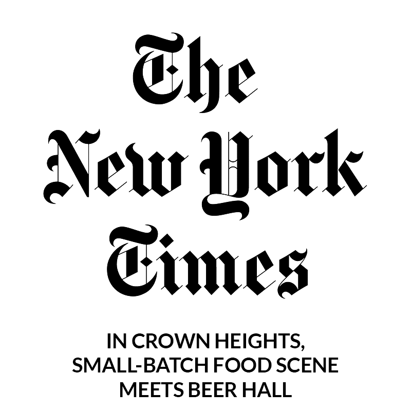 2014.11.03 -NYTimes.png