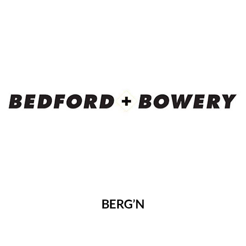 2016.11.03 - BedfordBowery.png