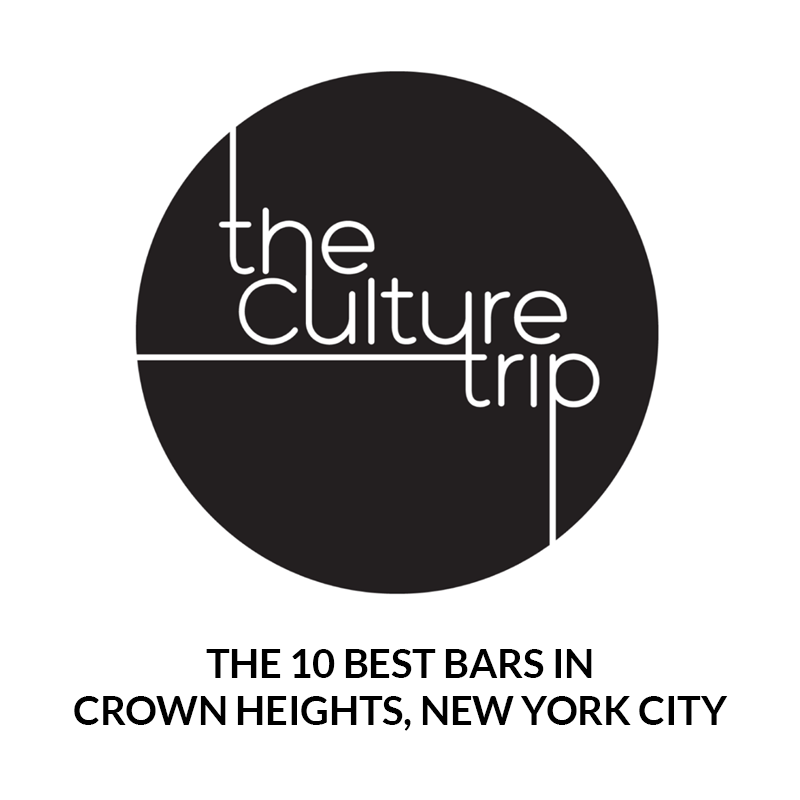 2016.11.03 - Culture Trip.png