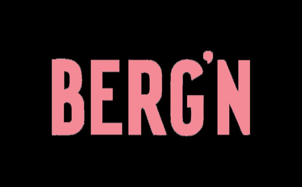 BERGN_Logo.png