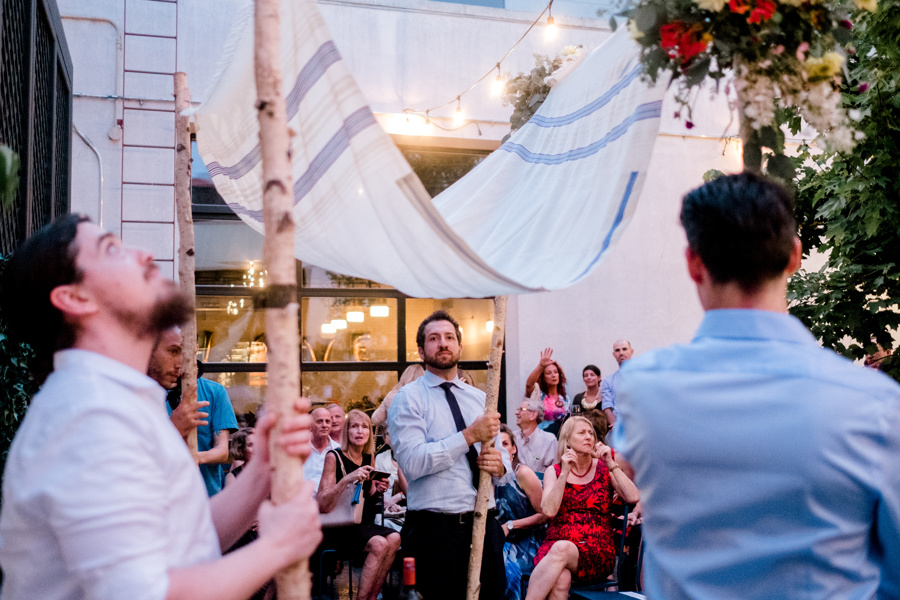 WSPCo-08302018-Saraleah-Danny-Wedding-729.jpg