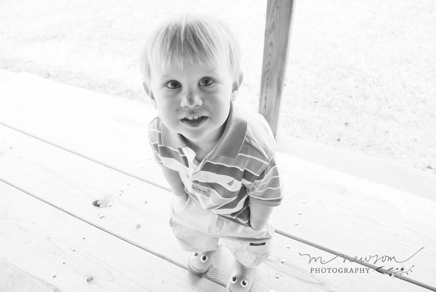 decaturalabamachildrensphotographer14