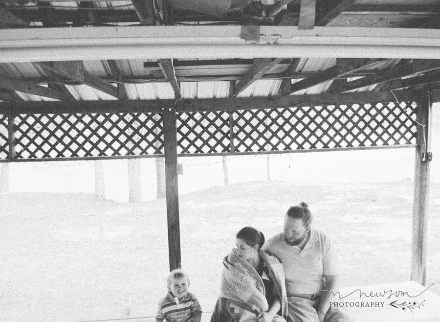 decaturalabamafamilyphotographer10
