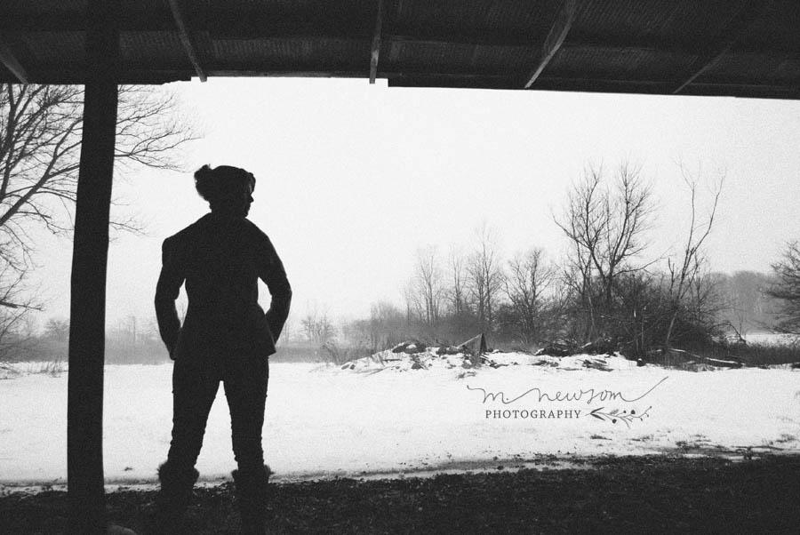 huntsvillealabamaphotographerkate16