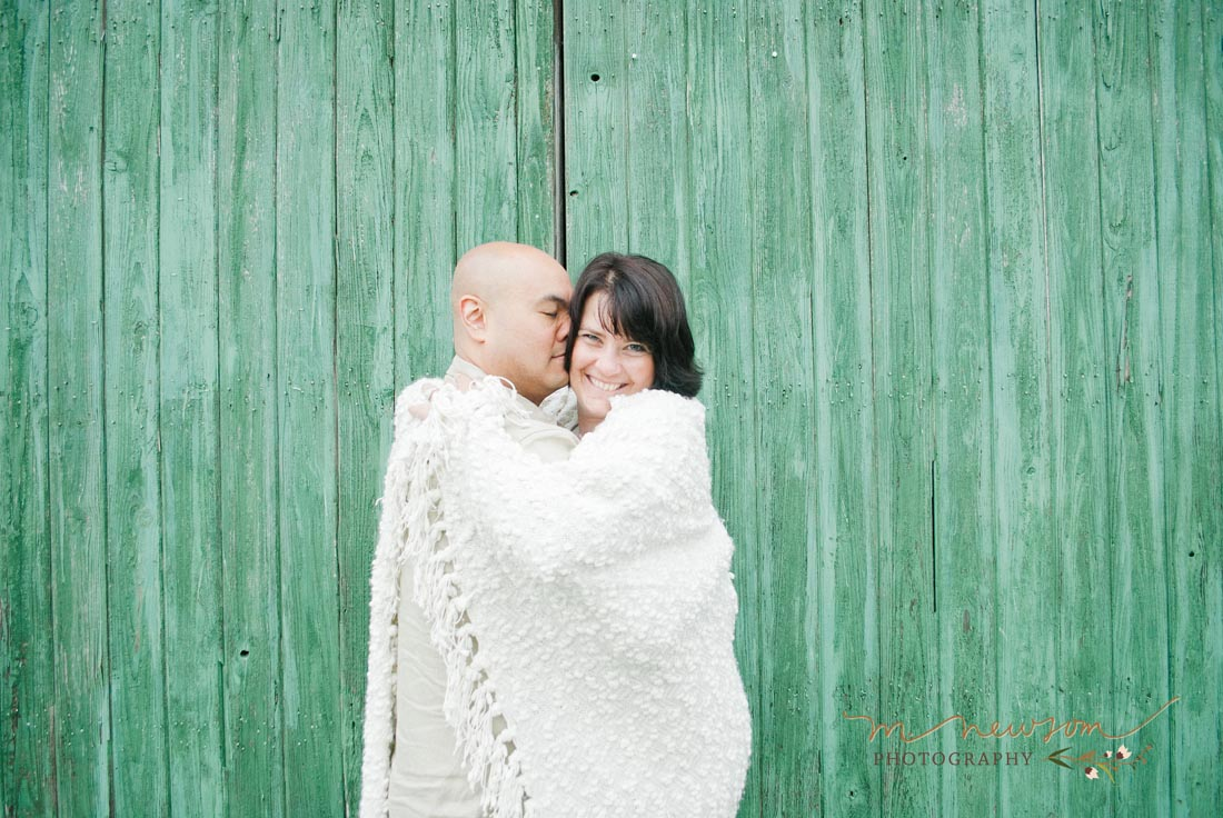 bloglablue_valenzuela46