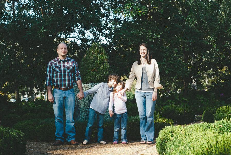 blogmccaghren family16