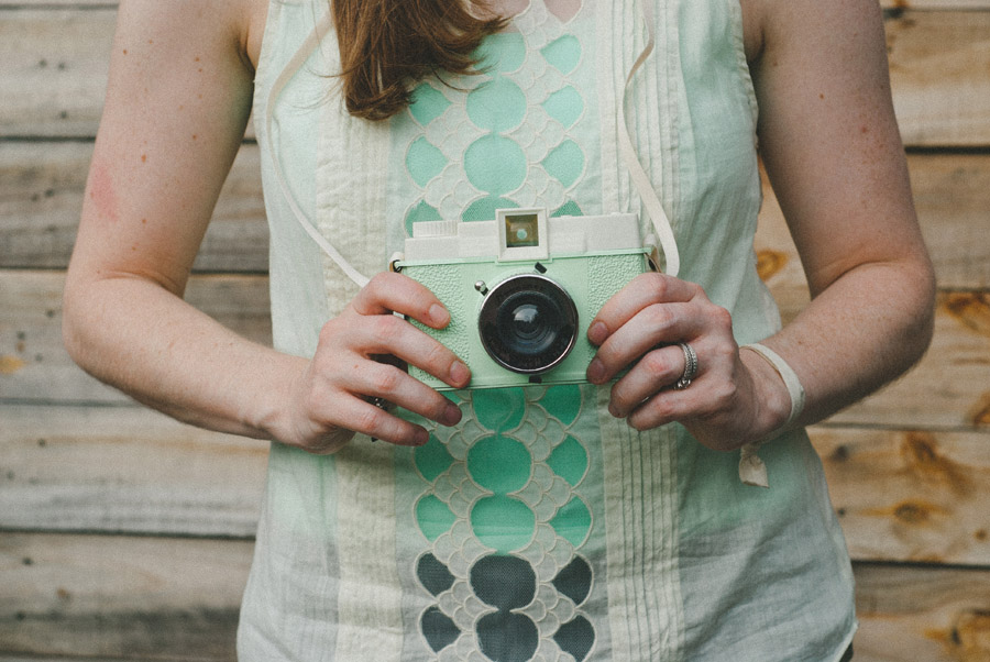 blogphoto19