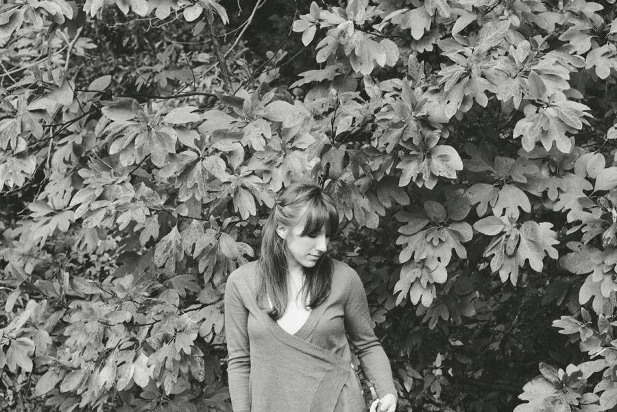 blogphoto21