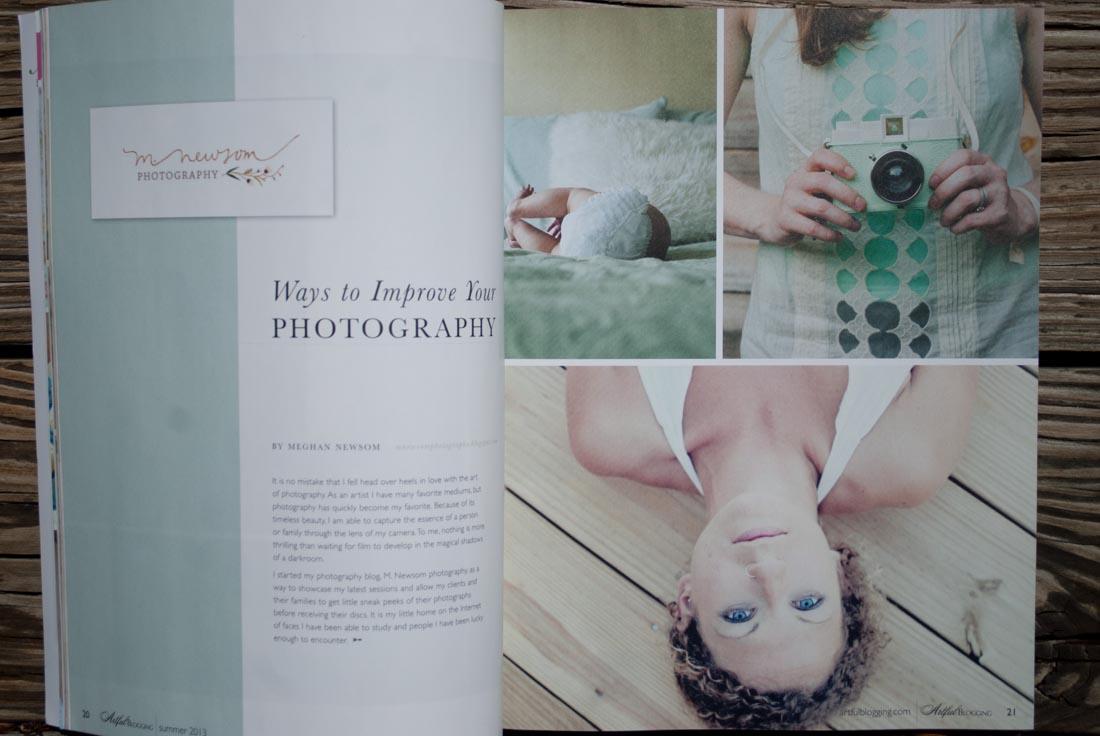 photoblog2