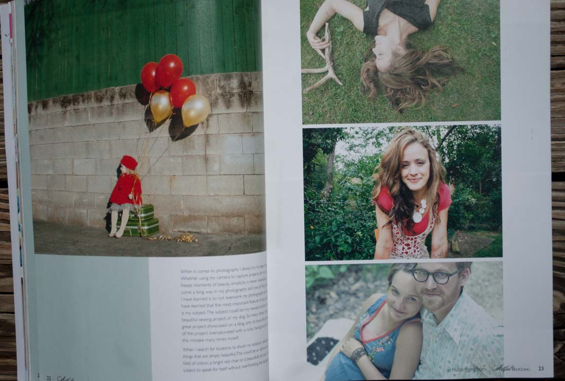 photoblog3