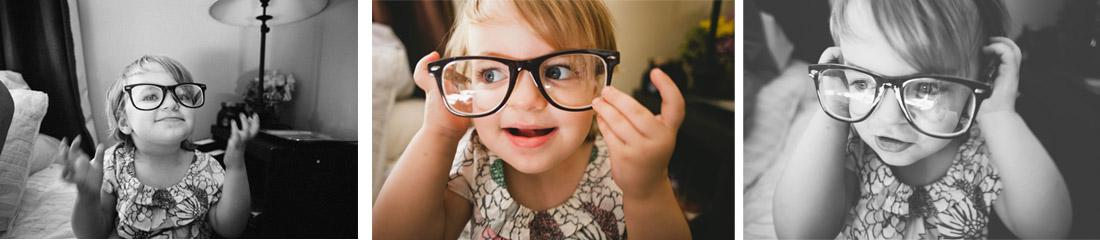 blogmglasses