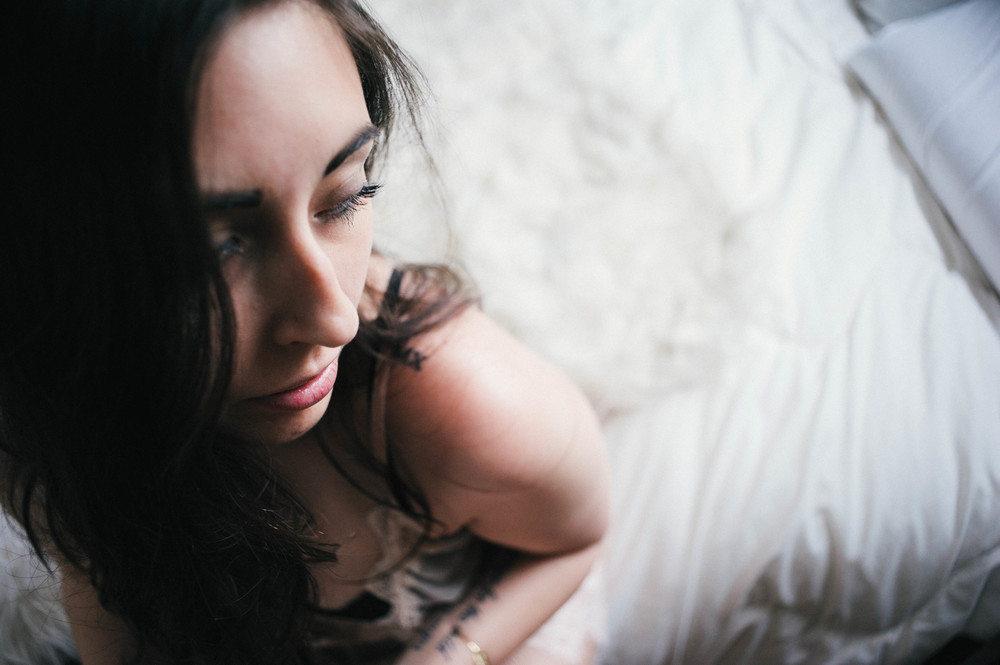huntsville-alabama-boudoir-photography-ember-sessions-hazel-and-scout-asheville-boudoir-photographer-traveling-intimate-sessions
