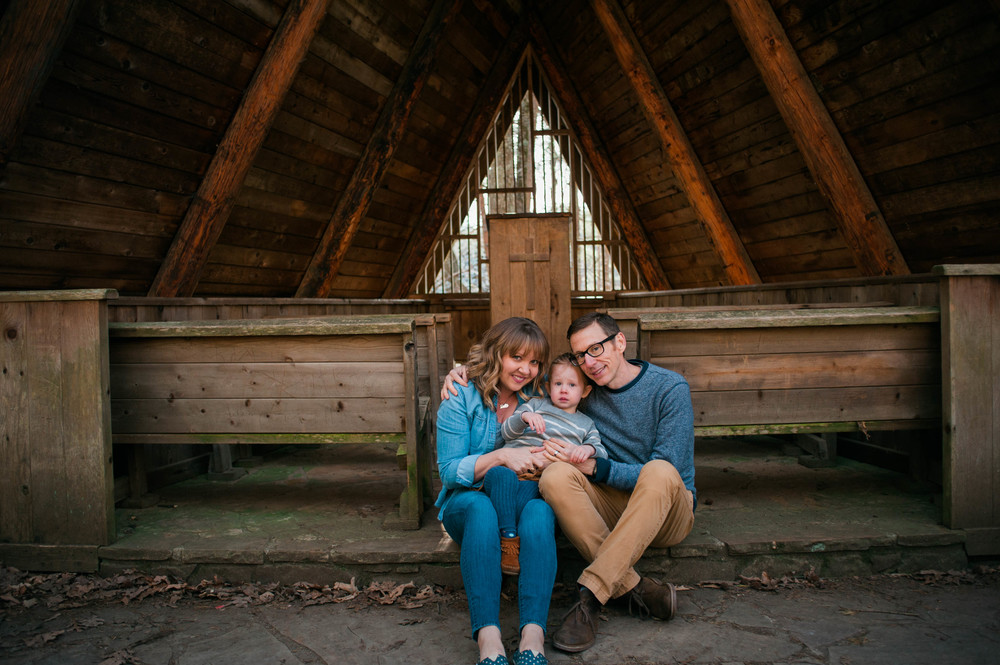 huntsville-alabama-family-photograher-green-mountain-asheville-north-carolina-family-photographer-a-frame-family-photos