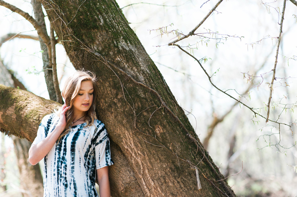 hayes-nature-preserve-huntsville-alabama-senior-session-ballerina-senior-girl-session-asheville-north-carolina-senior-photographer