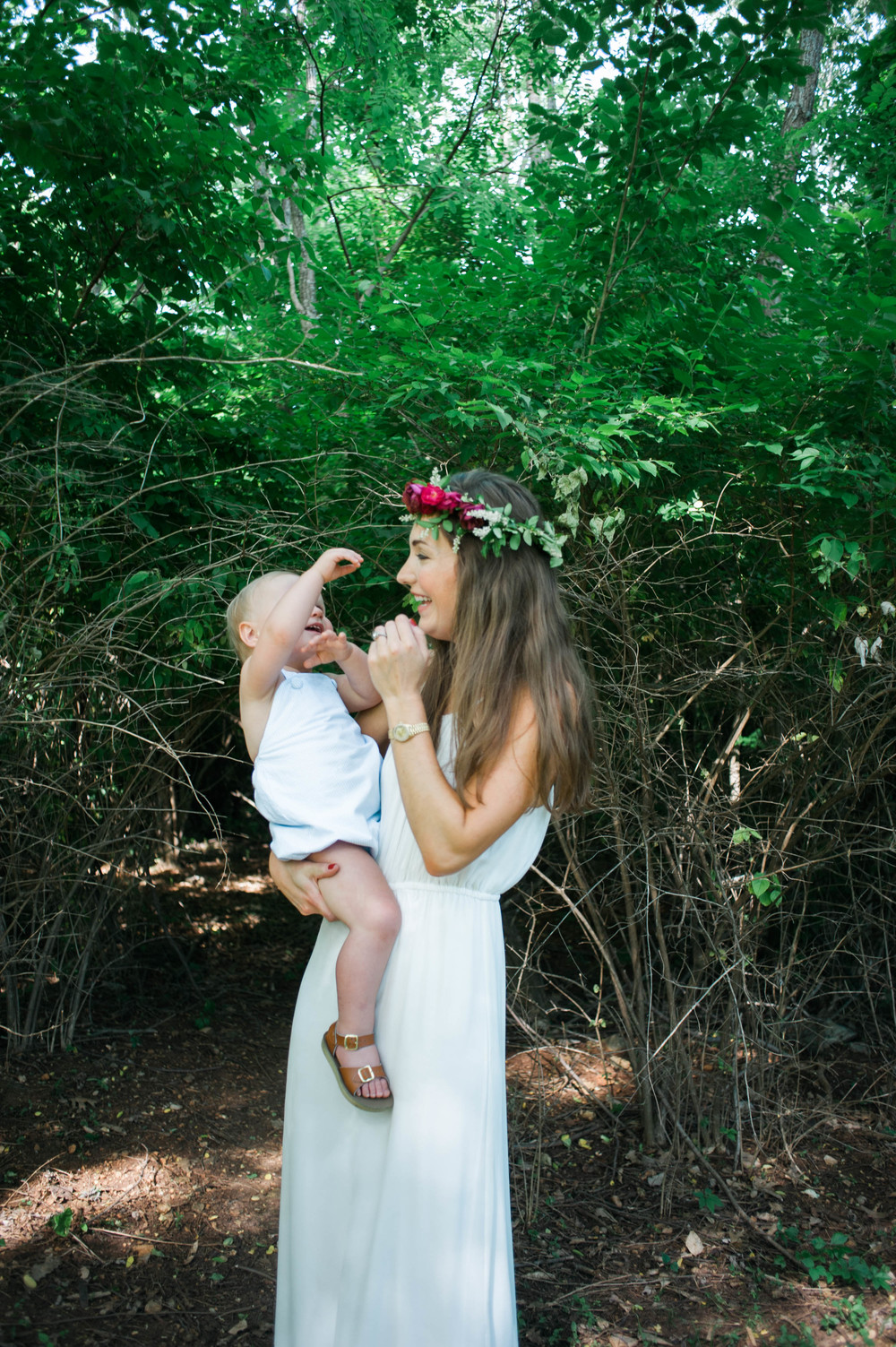 huntsville-alabama-mothers-day-mini-session-monte-sano-mountain-hazel-and-scout-styled-session