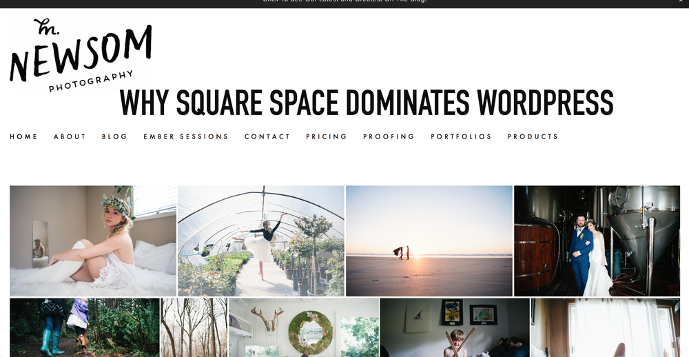 square_space_v_wordpress_for_creative_business_owners