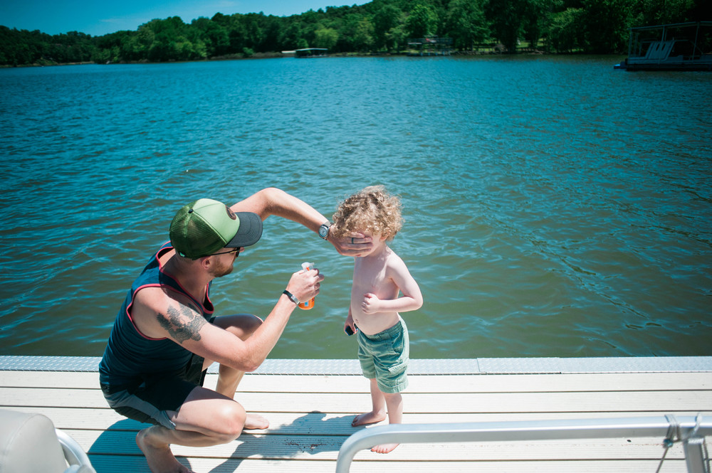 The_Nephews_at_The_Lake_May_2015 (1 of 18).jpg
