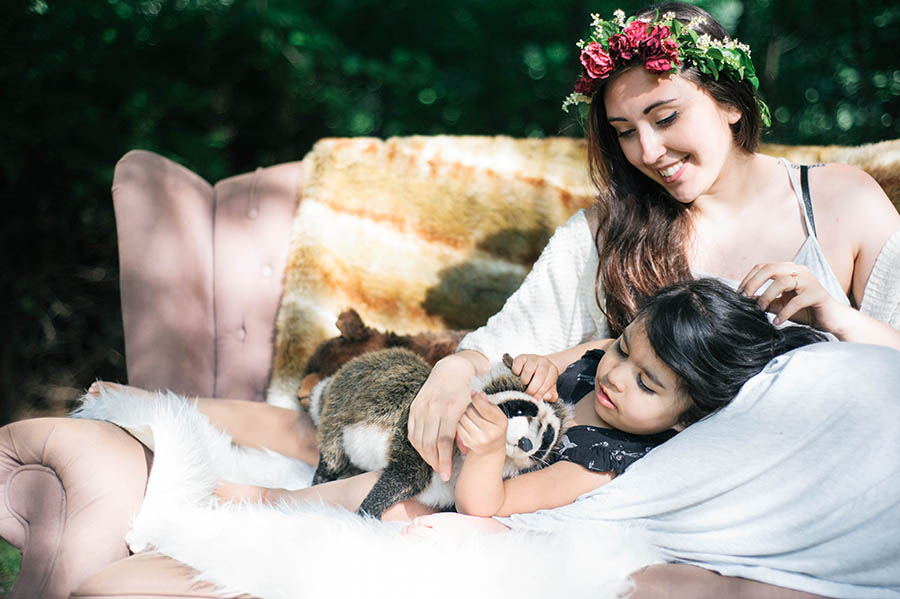 m.newsom_photography_ember_session_with_hazel_and_scout_in_huntsville_alabama_on_monte_sano_mountain_mothers_day_photos