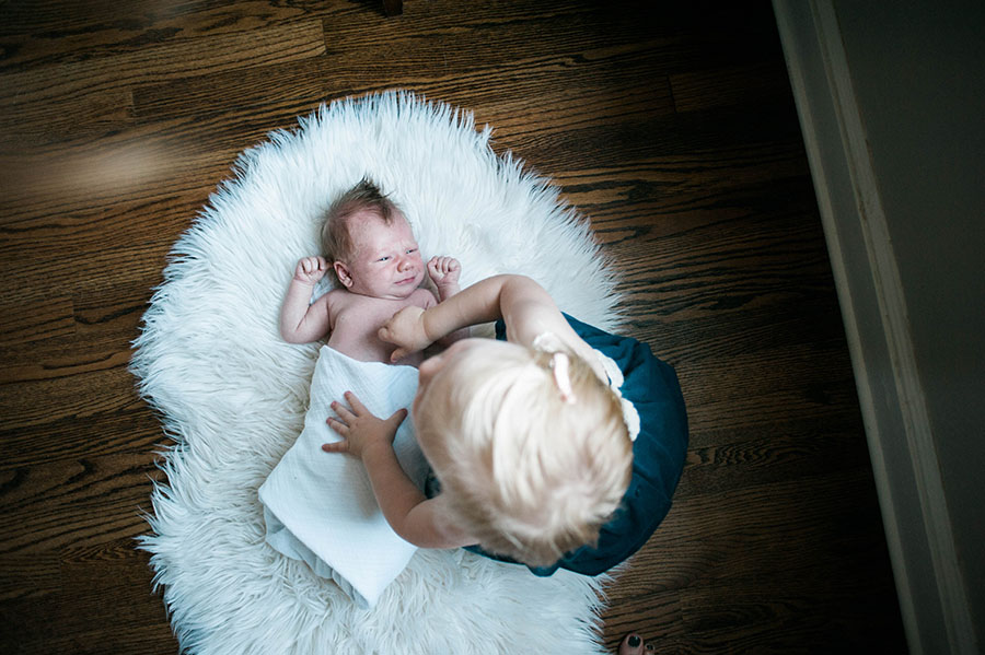 savannah-georgia-newborn-photographer