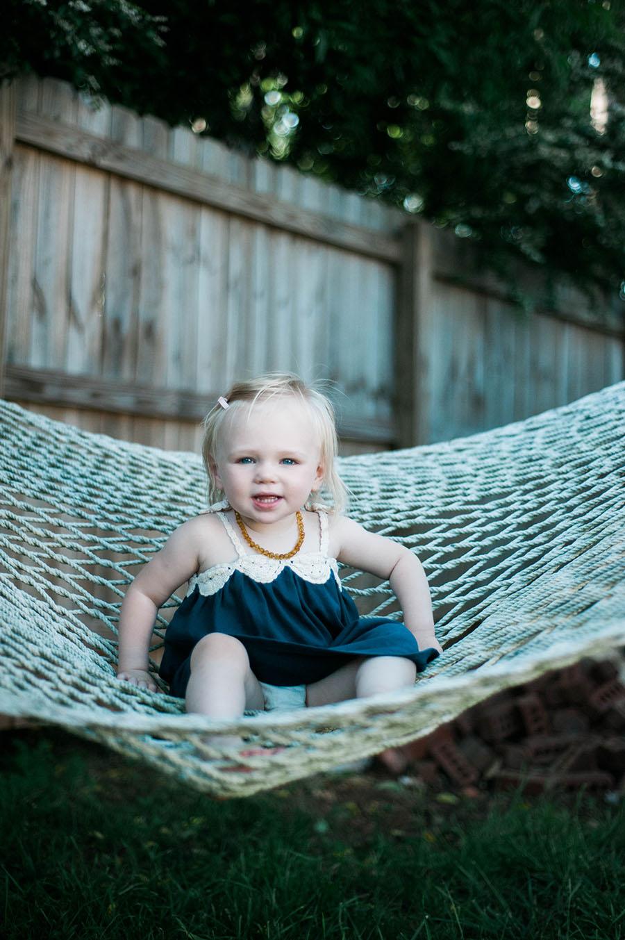 WEBharper_newborn_2015 (168 of 263).jpg