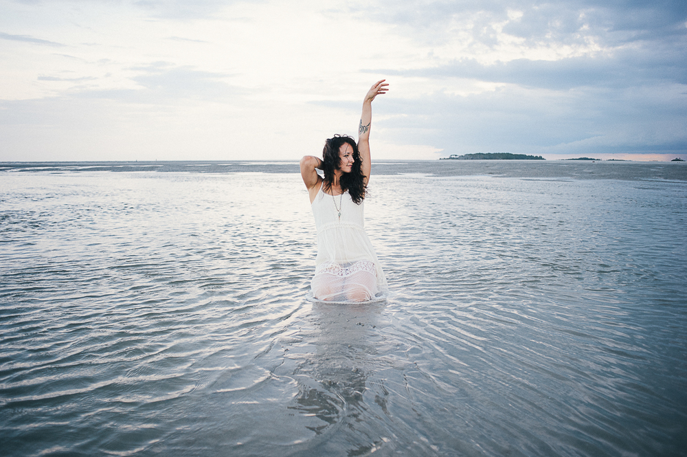 savannah-wedding-photographer-tybee-island-wedding-photographer-tybee-elopement-photographer-savannah-georgia-photographer-savannah-georgia- beach-photography-pictures-of-tybee-island