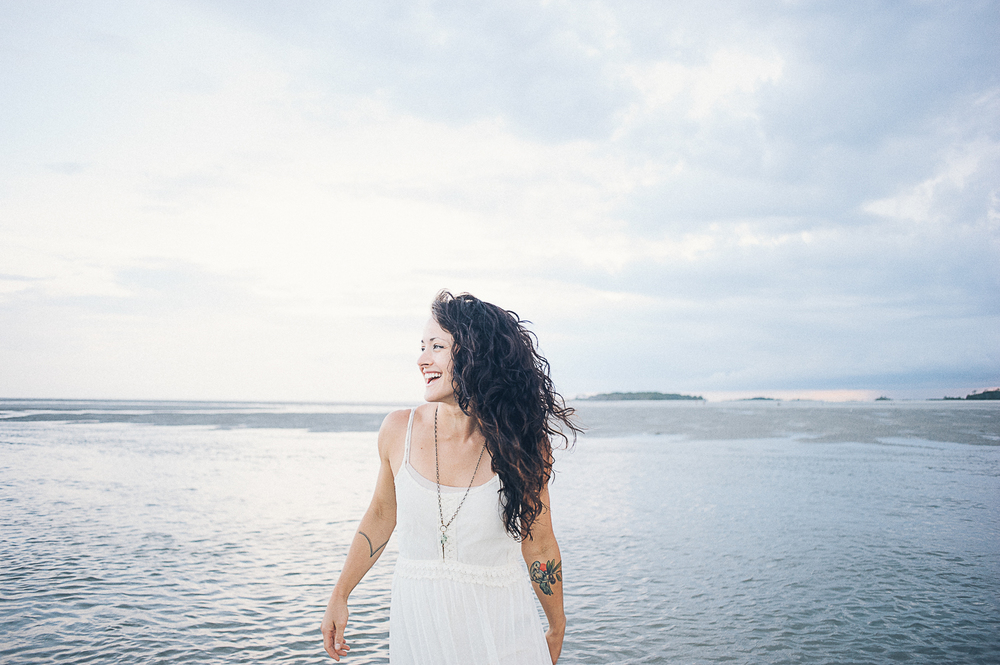 m.newsom-photography-savannah-wedding-photographer-tybee-island-photographer-kami-and-petra-july-2015 (25 of 39).jpg