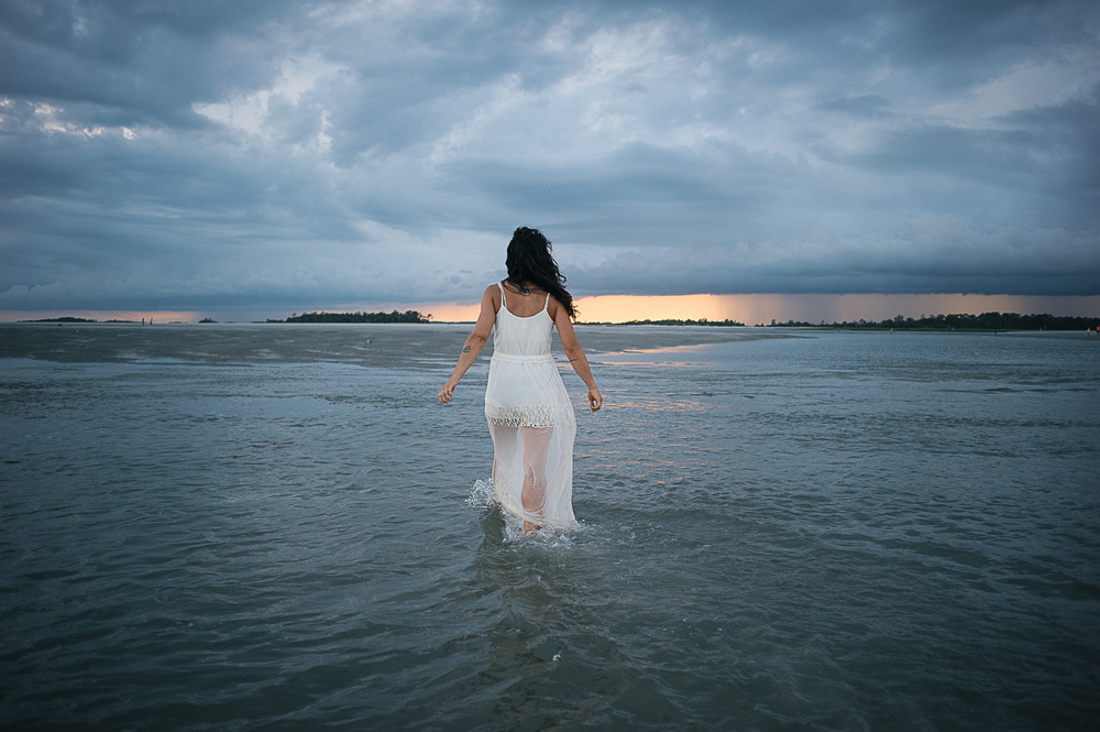 m.newsom-photography-savannah-wedding-photographer-tybee-island-photographer-kami-and-petra-july-2015 (26 of 39).jpg