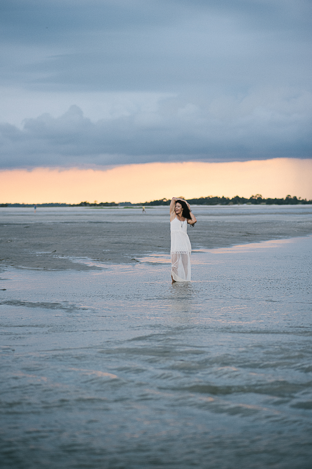 m.newsom-photography-savannah-wedding-photographer-tybee-island-photographer-kami-and-petra-july-2015 (28 of 39).jpg